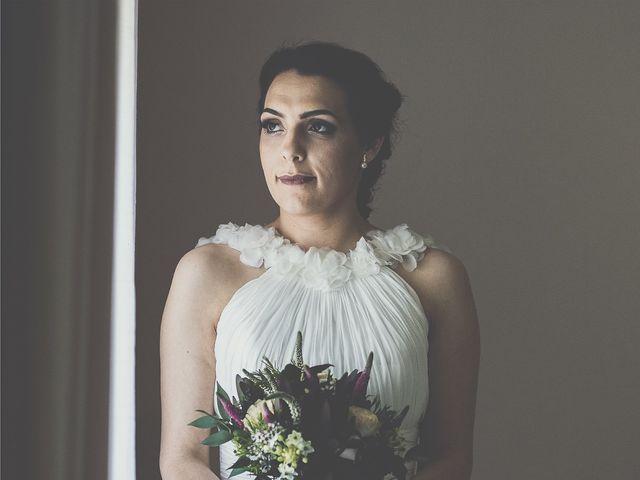 O casamento de Marcelo e Ana em Viseu, Viseu (Concelho) 6