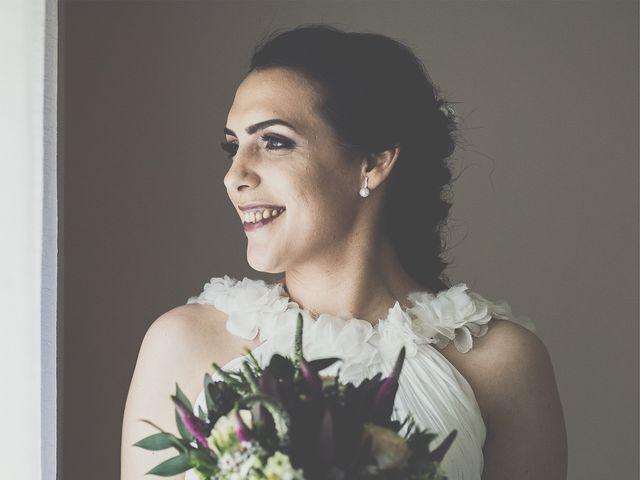 O casamento de Marcelo e Ana em Viseu, Viseu (Concelho) 8