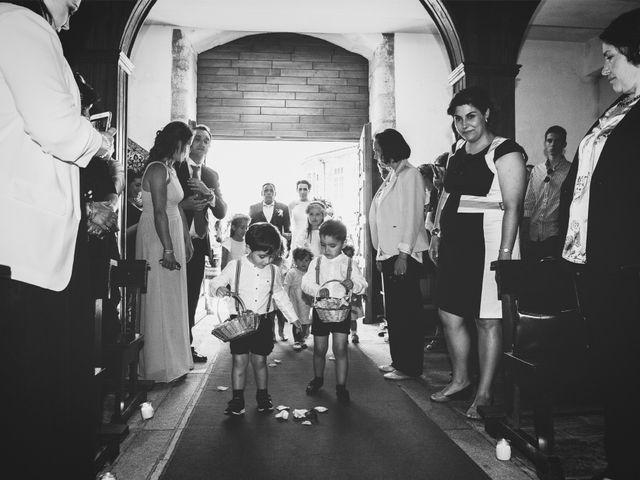 O casamento de Marcelo e Ana em Viseu, Viseu (Concelho) 14