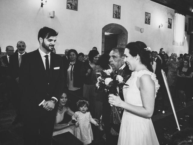 O casamento de Marcelo e Ana em Viseu, Viseu (Concelho) 16