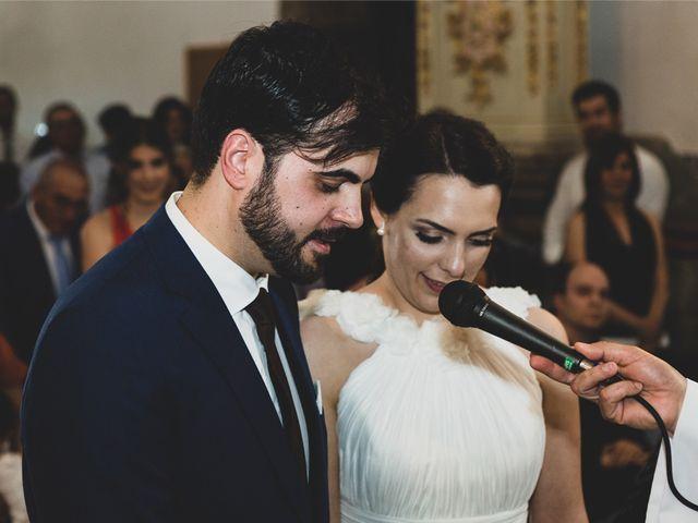 O casamento de Marcelo e Ana em Viseu, Viseu (Concelho) 18