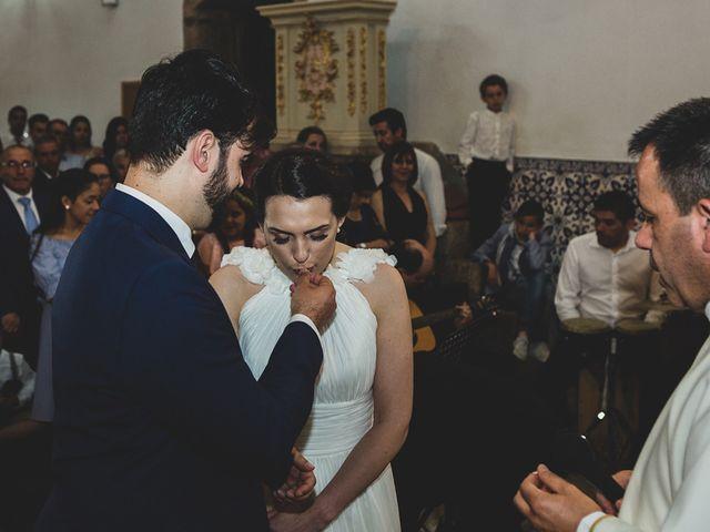 O casamento de Marcelo e Ana em Viseu, Viseu (Concelho) 19
