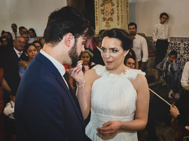 O casamento de Marcelo e Ana em Viseu, Viseu (Concelho) 20