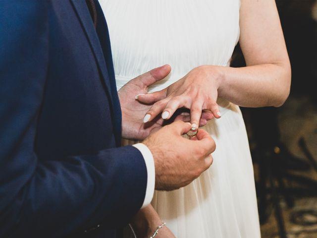 O casamento de Marcelo e Ana em Viseu, Viseu (Concelho) 22