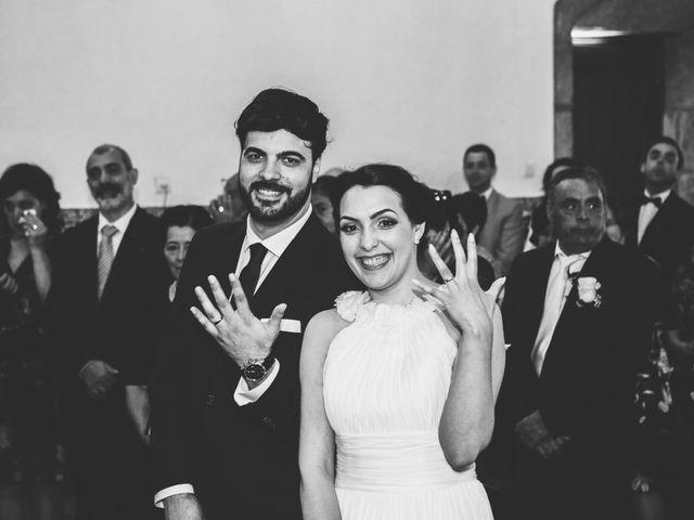 O casamento de Marcelo e Ana em Viseu, Viseu (Concelho) 23