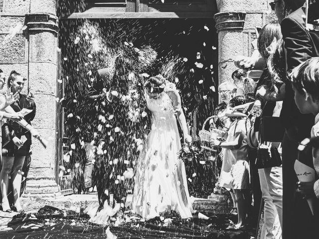 O casamento de Marcelo e Ana em Viseu, Viseu (Concelho) 25