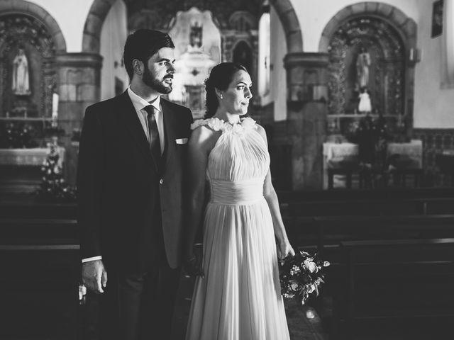 O casamento de Marcelo e Ana em Viseu, Viseu (Concelho) 27
