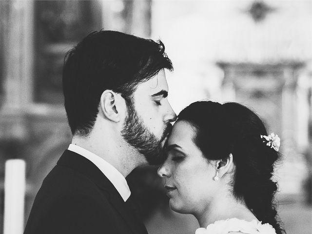 O casamento de Marcelo e Ana em Viseu, Viseu (Concelho) 28