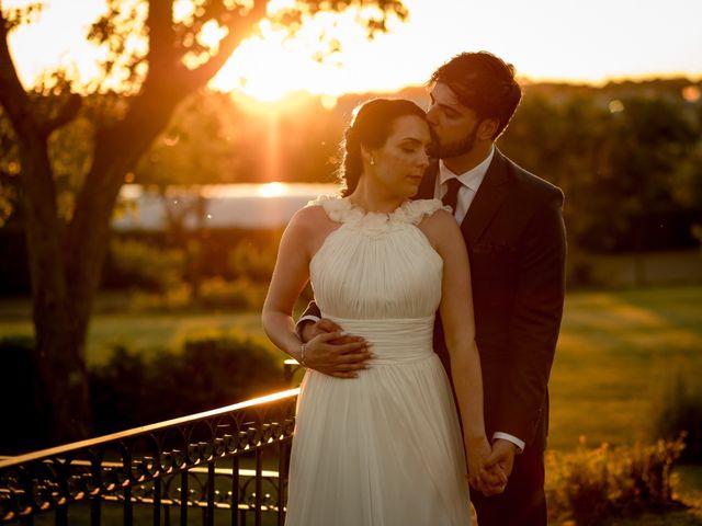 O casamento de Marcelo e Ana em Viseu, Viseu (Concelho) 29