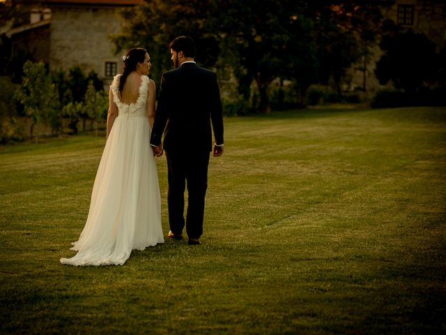 O casamento de Marcelo e Ana em Viseu, Viseu (Concelho) 30