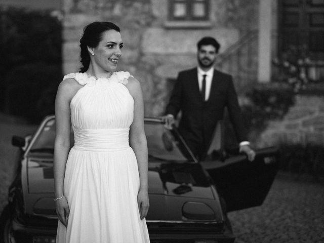 O casamento de Marcelo e Ana em Viseu, Viseu (Concelho) 32