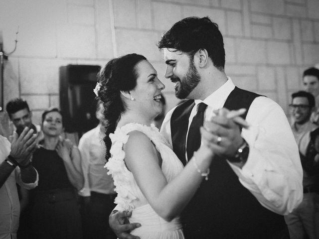 O casamento de Marcelo e Ana em Viseu, Viseu (Concelho) 34