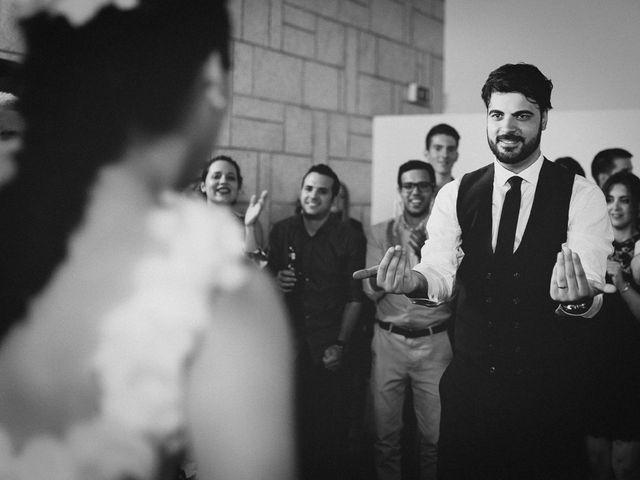 O casamento de Marcelo e Ana em Viseu, Viseu (Concelho) 35