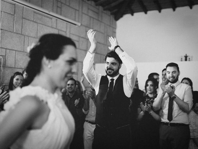 O casamento de Marcelo e Ana em Viseu, Viseu (Concelho) 36