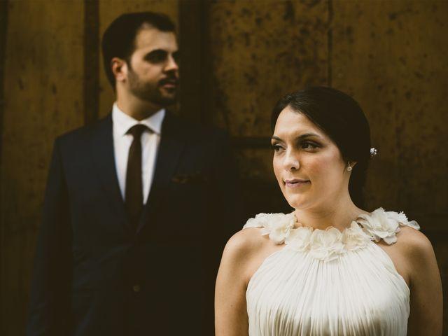 O casamento de Marcelo e Ana em Viseu, Viseu (Concelho) 40
