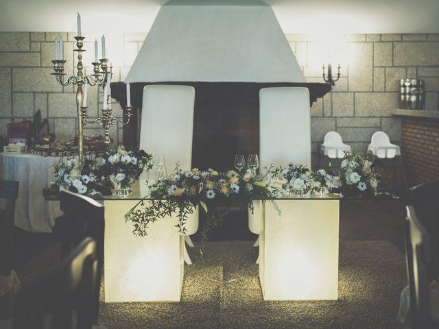 O casamento de Marcelo e Ana em Viseu, Viseu (Concelho) 47