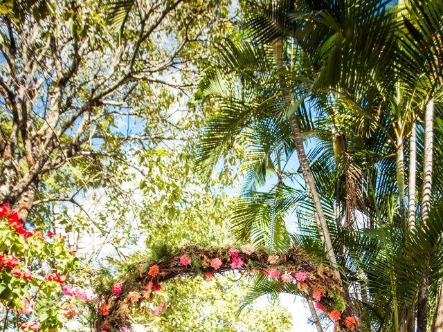 O casamento de José e Manuela  em Silves, Silves 1