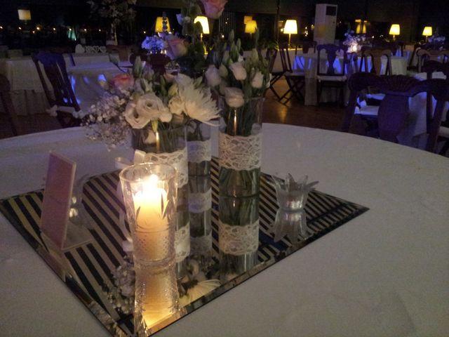 O casamento de José e Manuela  em Silves, Silves 4