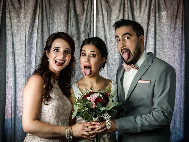 O casamento de Tiago e Débora em Viseu, Viseu (Concelho) 10