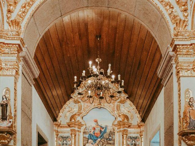 O casamento de João e Beatriz em Porto, Porto (Concelho) 5