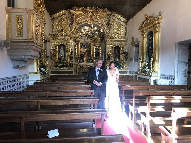 O casamento de João e Beatriz em Porto, Porto (Concelho) 6