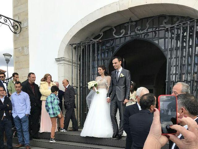 O casamento de Telmo  e Juliana  em Coimbra, Coimbra (Concelho) 5