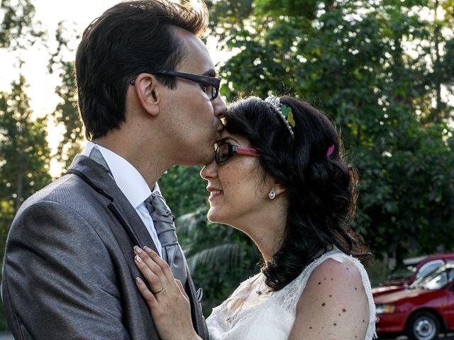 O casamento de Sérgio e Joana em Ourém, Ourém 17