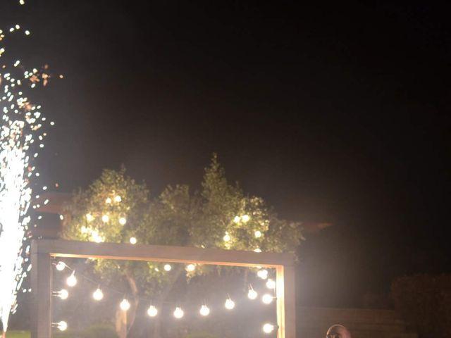 O casamento de Filipe e Jessica  em Coimbra, Coimbra (Concelho) 3