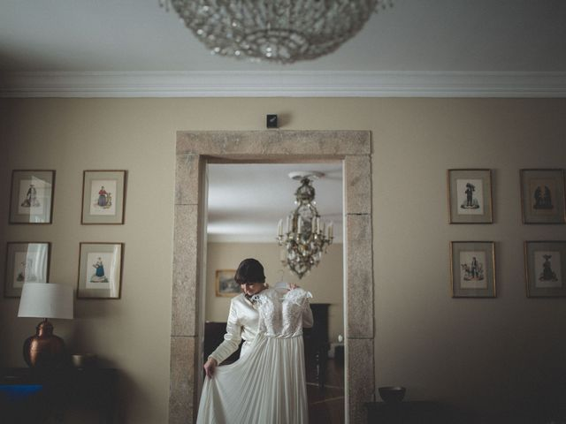 O casamento de João e Sónia em Matosinhos, Matosinhos 23