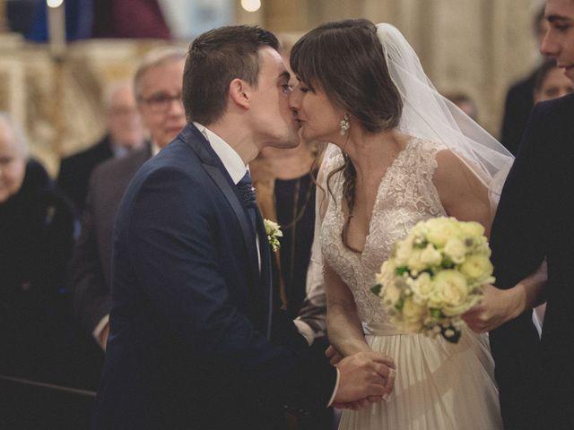 O casamento de João e Sónia em Matosinhos, Matosinhos 40