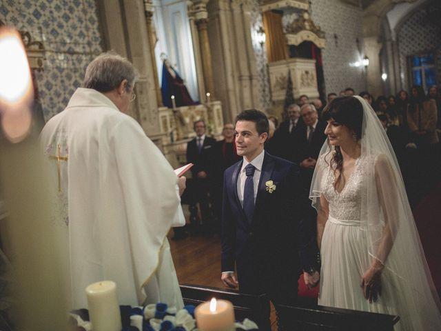 O casamento de João e Sónia em Matosinhos, Matosinhos 42