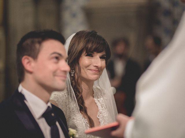 O casamento de João e Sónia em Matosinhos, Matosinhos 43