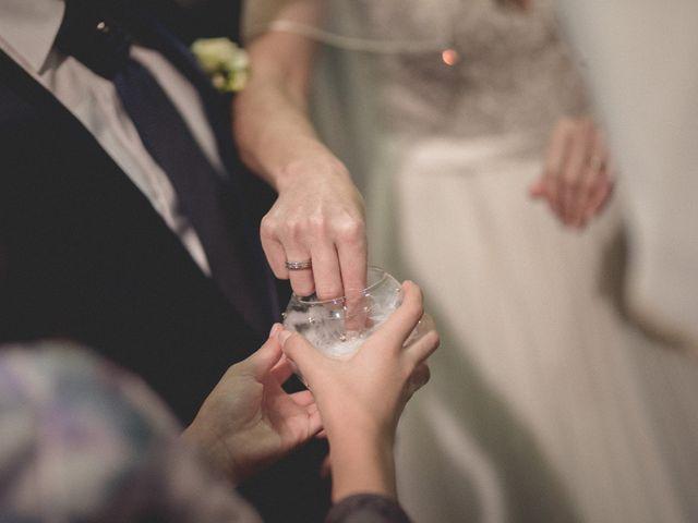 O casamento de João e Sónia em Matosinhos, Matosinhos 45