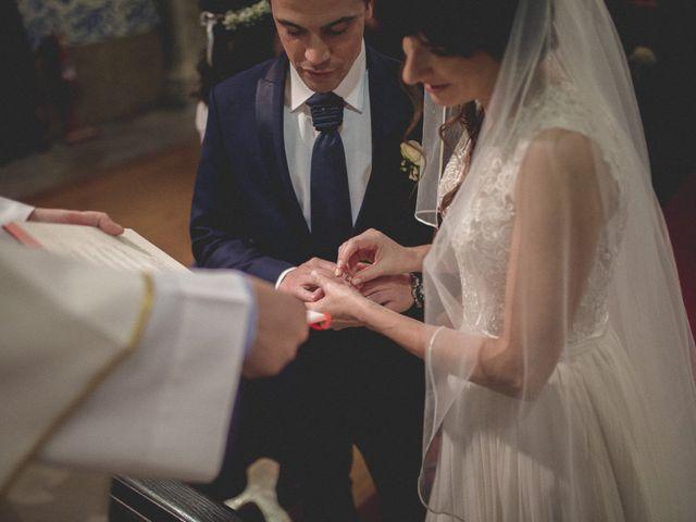 O casamento de João e Sónia em Matosinhos, Matosinhos 46