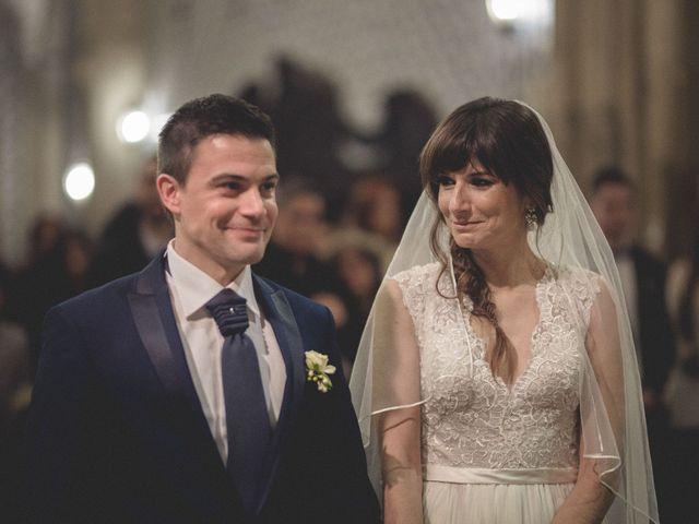 O casamento de João e Sónia em Matosinhos, Matosinhos 48