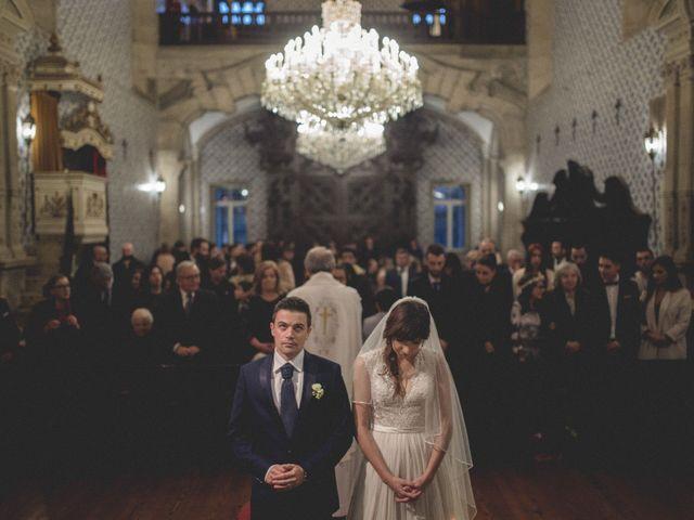 O casamento de João e Sónia em Matosinhos, Matosinhos 49