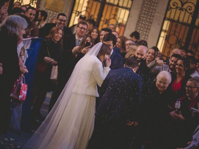 O casamento de João e Sónia em Matosinhos, Matosinhos 53
