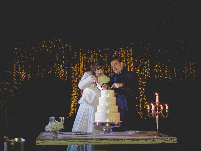O casamento de João e Sónia em Matosinhos, Matosinhos 76