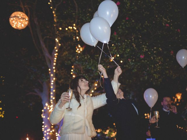 O casamento de João e Sónia em Matosinhos, Matosinhos 77