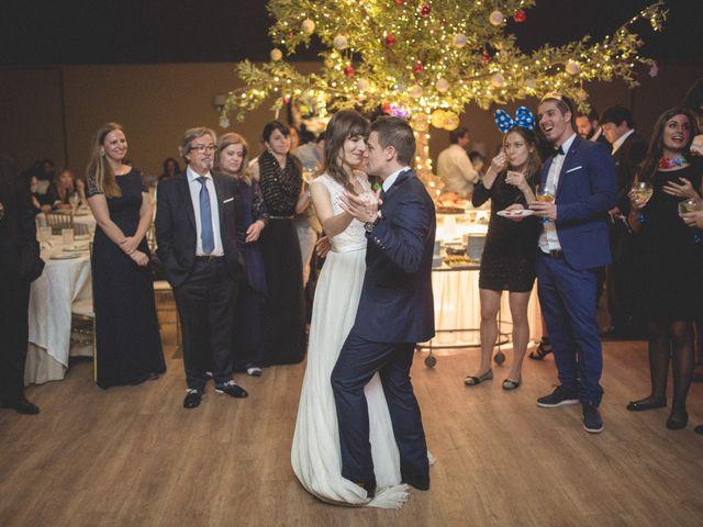 O casamento de João e Sónia em Matosinhos, Matosinhos 83