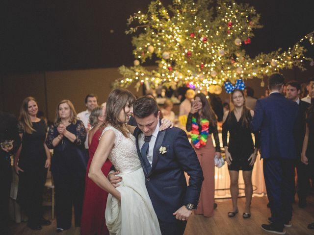 O casamento de João e Sónia em Matosinhos, Matosinhos 84