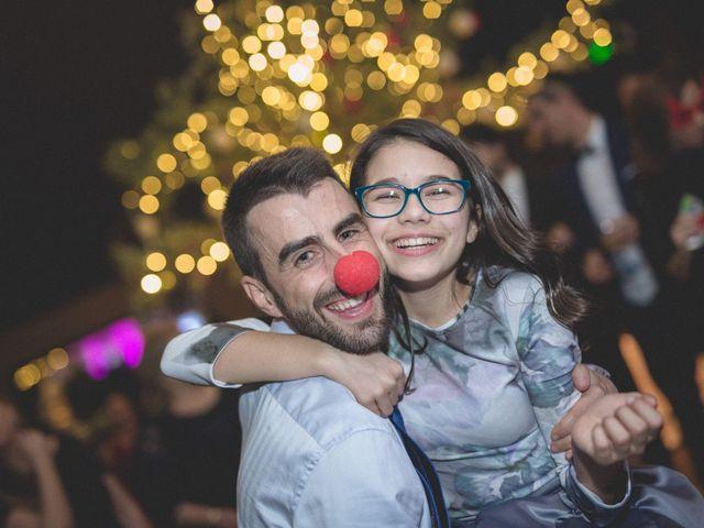 O casamento de João e Sónia em Matosinhos, Matosinhos 85