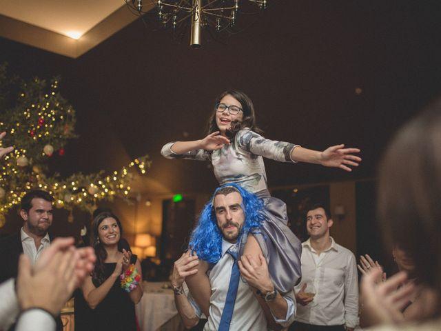 O casamento de João e Sónia em Matosinhos, Matosinhos 90