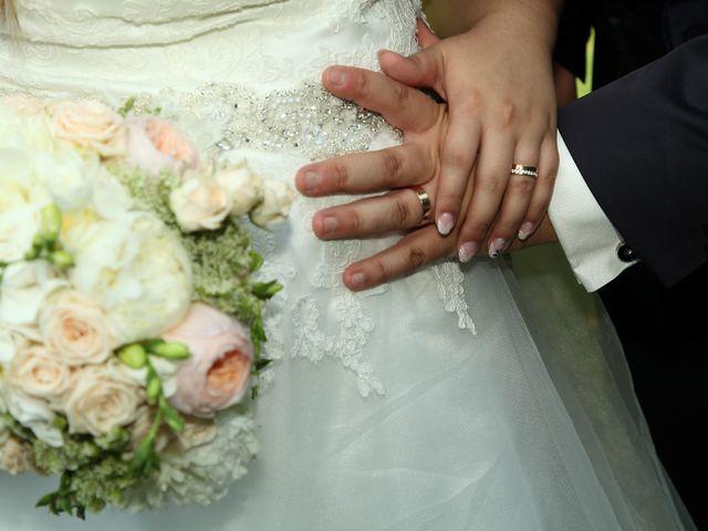 O casamento de Tiago e Inês em Ericeira, Mafra 29