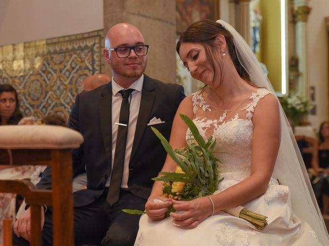 O casamento de Diogo e Rita em Porto, Porto (Concelho) 2