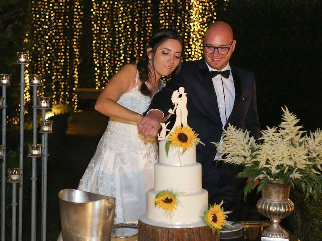 O casamento de Diogo e Rita em Porto, Porto (Concelho) 6