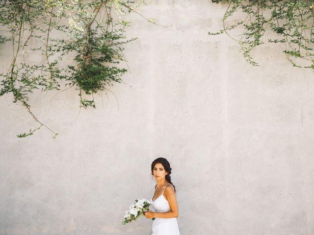 O casamento de Florien e Emilie em Amarante, Amarante 14