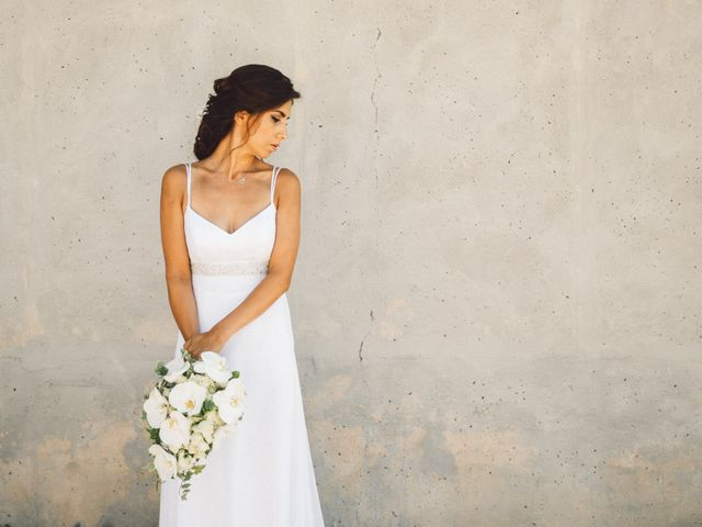 O casamento de Florien e Emilie em Amarante, Amarante 15