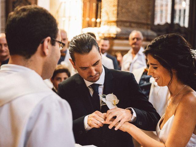 O casamento de Florien e Emilie em Amarante, Amarante 18