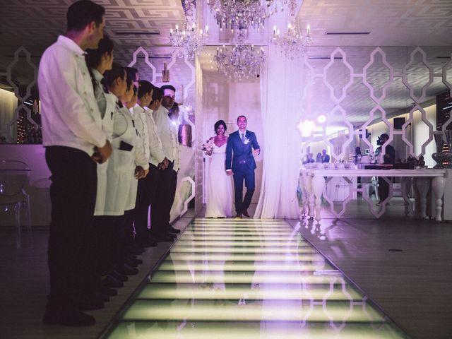 O casamento de Florien e Emilie em Amarante, Amarante 25